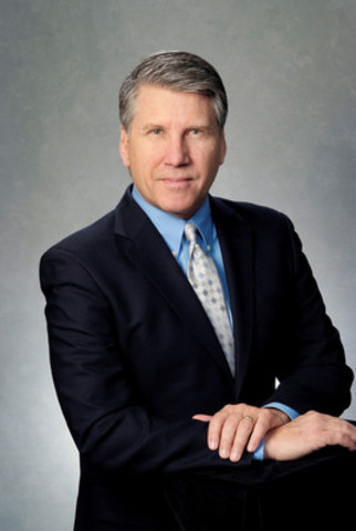 Hyundai Auto Canada Corp. Chief Operating Officer Don Romano will be promoted to President and CEO effective May 1, 2014. He is replacing Steve Kelleher who has decided to retire after 28 years with the company. (CNW Group/Hyundai Auto Canada Corp.)