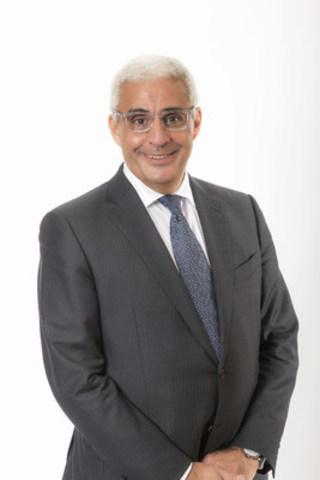 M. Robert Dutton devient membre externe invité au conseil d'administration de La Coop fédérée. (Groupe CNW/La Coop fédérée)