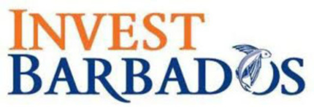 Invest Barbados (CNW Group/Invest Barbados)