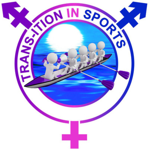 TRANS-ITION IN SPORTS (CNW Group/TRANS-ITION IN SPORTS)