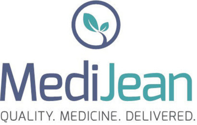MediJean Launches Canadian National Debate on Medical Marijuana (CNW Group/MediJean)