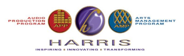 Harris Institute (CNW Group/Harris Institute)