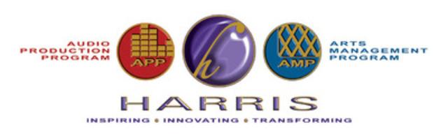 Harris Institute (CNW Group/Harris Institute)