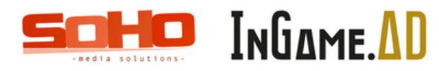 Soho Media Solutions (CNW Group/Soho Media Solutions)