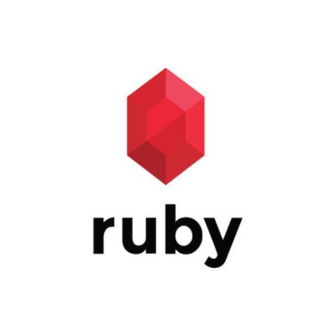 ruby (CNW Group/Avid Life Media)