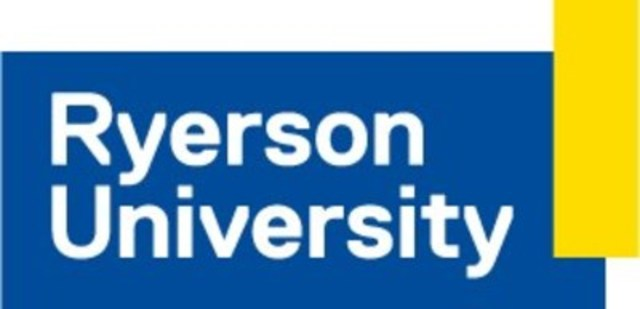 Ryerson University (CNW Group/Tangerine)