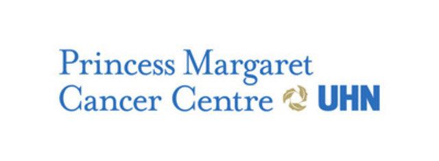 Princess Margaret Cancer Centre (CNW Group/Princess Margaret Cancer Foundation)