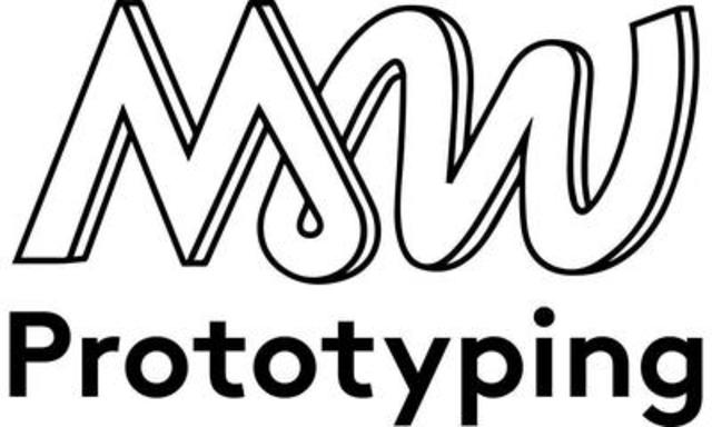 MakeWorks Prototyping (CNW Group/MakeWorks)