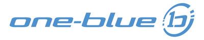 One-Blue ต้อนรับ Intellectual Discovery ร่วมโครงการออกใบอนุญาตสำหรับผลิตภัณฑ์ Blu-ray Disc (TM) และ Ultra HD Blu-ray (TM)