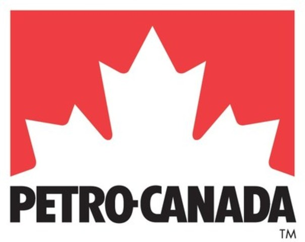Petro-Canada (CNW Group/Petro-Canada)