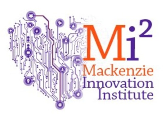 Mackenzie Innovation Institute (Groupe CNW/Sodexo Canada)