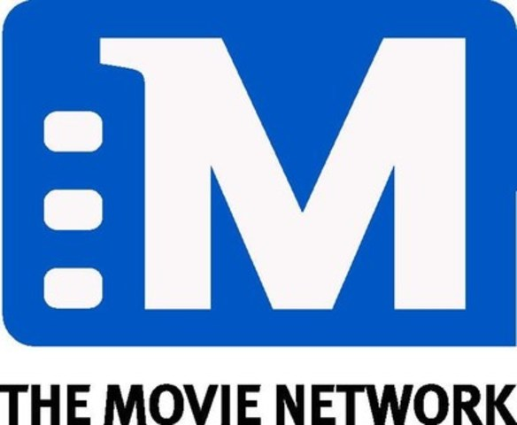 The Movie Network (CNW Group/The Movie Network)