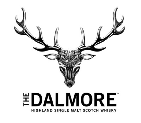 The Dalmore Highland Single Malt Scotch Whisky (CNW Group/The Dalmore Constellation Collection)