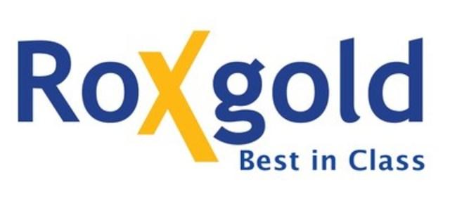 Roxgold Inc. (CNW Group/Roxgold Inc.)