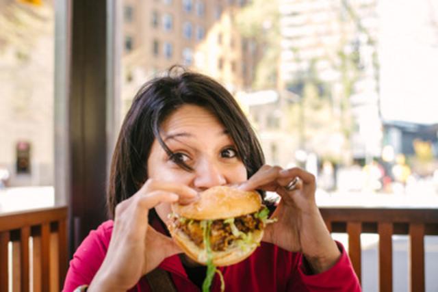 Offrant des plaisirs gustatifs allant de la cuisine de rue à la haute gastronomie, Vancouver, ville hôte de RVC, est de plus en plus reconnue mondialement pour sa diversité et son excellence culinaires. Source : Commission canadienne du tourisme. (Groupe CNW/Commission canadienne du tourisme)