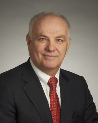 John Bowey (Groupe CNW/Assurance Economical)