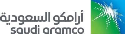 الاحتفاء بريادة أرامكو السعودية في الثورة الصناعية الرابعة