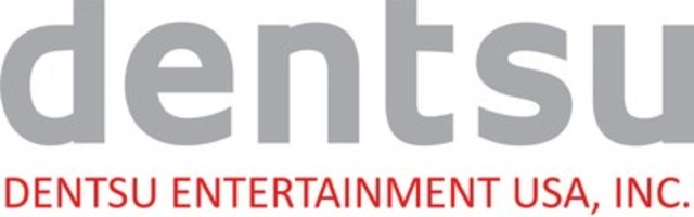 Dentsu Entertainment USA, Inc (CNW Group/DHX Media Ltd.)