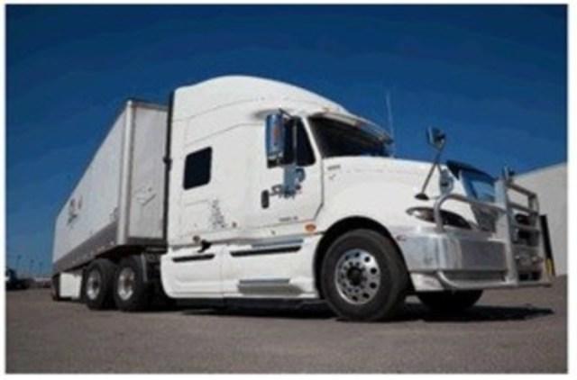 SLH Transport Inc. (CNW Group/Sears Canada Inc.)