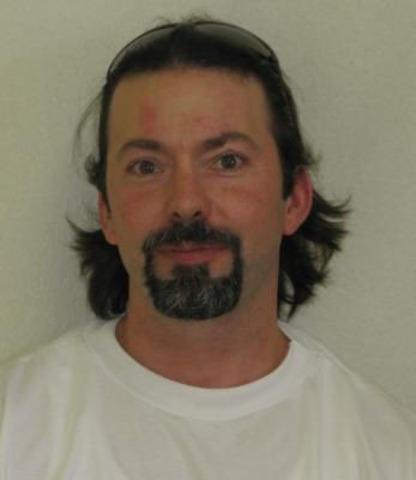 Maxime Guillemette, recherché pour évasion de garde légale. (Groupe CNW/Sûreté du Québec)