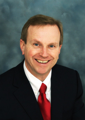 The Board of Directors of Group Medical Services (GMS) is pleased to announce the appointment of Mr. David Blodgett as the President and Chief Executive Officer of GMS and GMS Insurance Inc. effective February 6, 2012 (CNW Group/Group Medical Services)