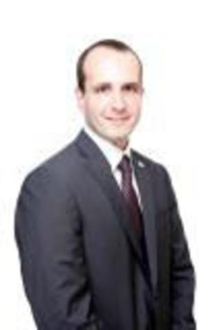 Dr Marco Di Buono, porte-parole de la Fondation des maladies du cœur (Groupe CNW/FONDATION DES MALADIES DU COEUR DU CANADA)