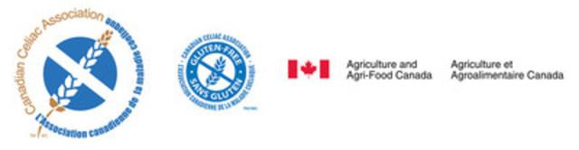 Séance de planification et d'information des parties intéressées sur l'alimentation sans gluten 2016 à Toronto, Canada, les 27 et 28 septembre 2016 http://www.gfstakeholdersession.com/#/ (Groupe CNW/L'Association canadienne de la maladie cœliaque)