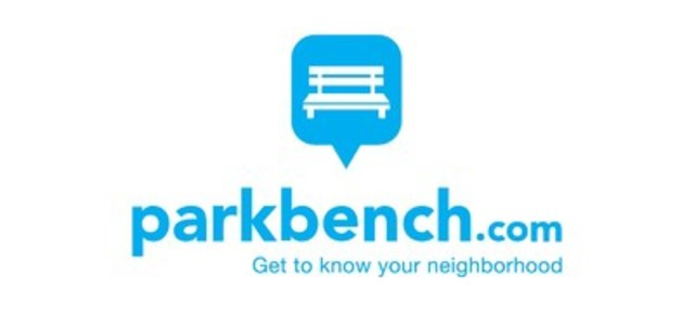 Parkbench.com, the #1 source for local events, deals, and news has launched their neighborhood-centric platform in Calgary. Local businesses and professionals now have a free, easy-to-use, local marketing platform! (CNW Group/Parkbench Inc.)