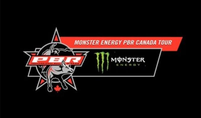 Image courtesy of PBR Canada (CNW Group/PBR Canada)