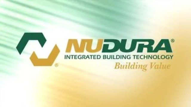 Video: Insulated Concrete Forms provide many different benefits. NUDURA innovation is changing the Insulated Concrete Form market. Learn how innovation makes us the right choice for your next project