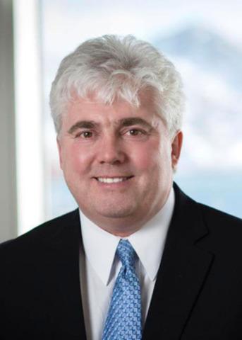 Sean Kelly ARP, FSCRP, Président national de la SCRP (Groupe CNW/Société canadienne des relations publiques)
