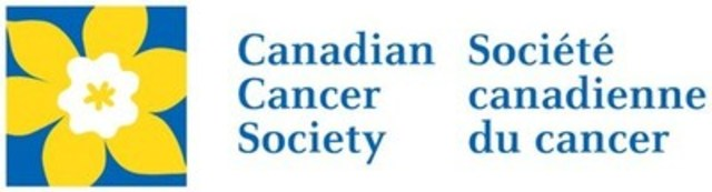 Canadian Cancer Society (CNW Group/Sunnybrook Health Sciences Centre)