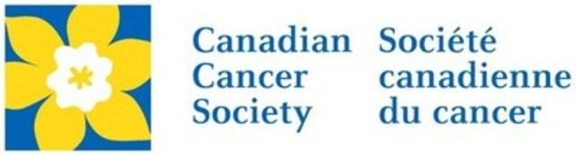 Canadian Cancer Society (CNW Group/Sunnybrook Health Sciences Centre)