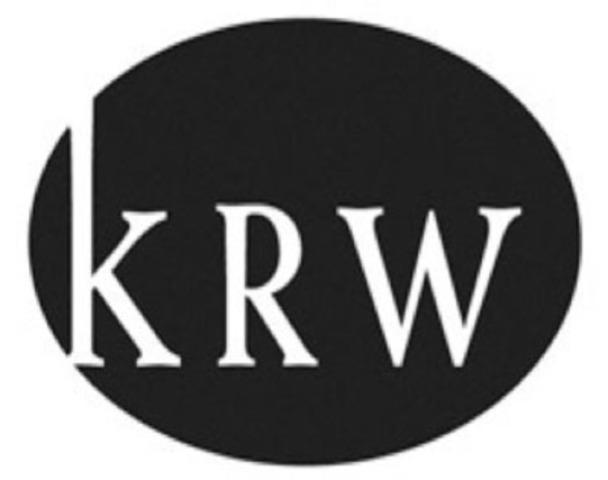 Prix Kenneth R. Wilson (Groupe CNW/Fondation nationale des prix du magazine canadien)