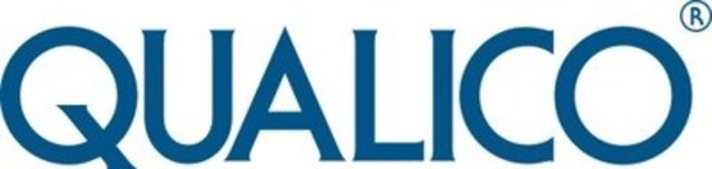 Qualico Developments Canada Ltd. (CNW Group/Qualico Developments Canada Ltd.)