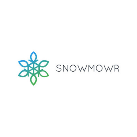 logo (CNW Group/Snowmowr)