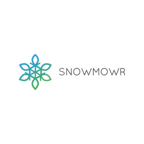 logo (CNW Group/Snowmowr)