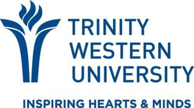 Trinity Western University (CNW Group/Trinity Western University)