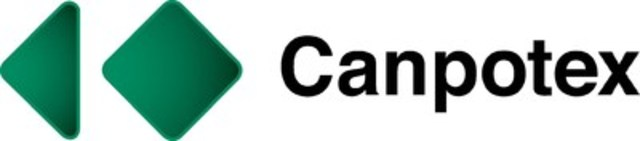Canpotex Limited (CNW Group/Canpotex Limited)