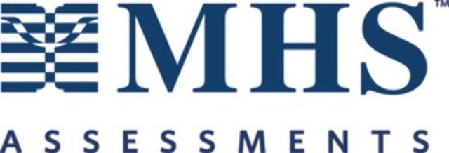 Multi-Health Systems Inc. (MHS) Logo (CNW Group/Multi-Health Systems Inc.)