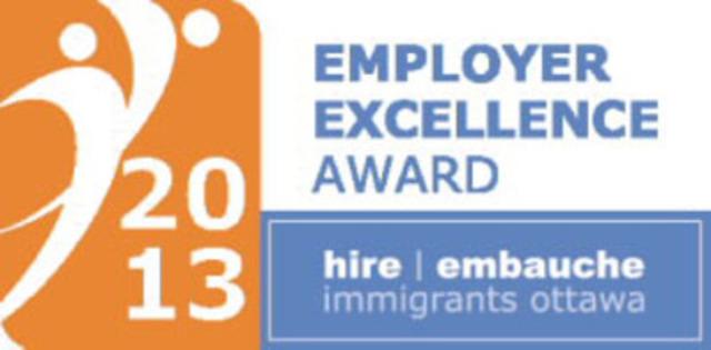 http://www.hireimmigrantsottawa.ca (CNW Group/Kivuto Solutions Inc.)
