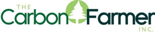 The Carbon Farmer Inc. (CNW Group/The Carbon Farmer Inc.)