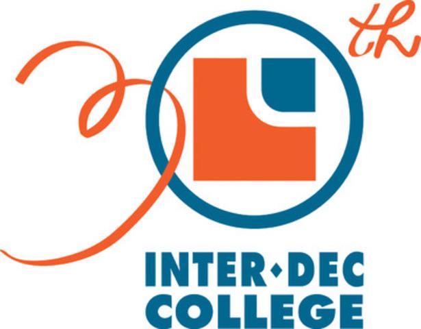 Inter-Dec College (CNW Group/Inter-Dec College)