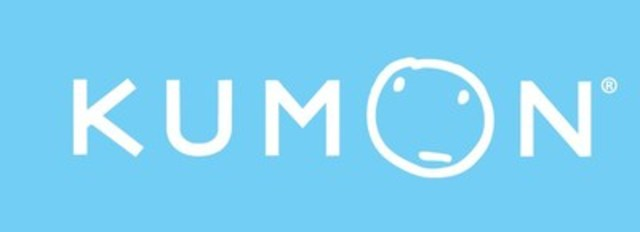 Kumon Canada, Inc. (CNW Group/Kumon Canada Inc.)