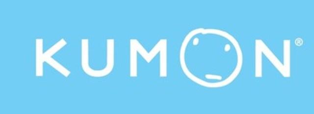 Kumon Canada, Inc. (CNW Group/Kumon Canada Inc.)