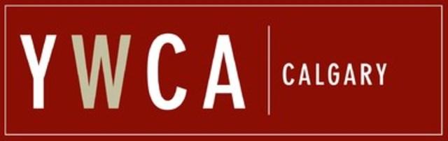 YWCA of Calgary (CNW Group/YWCA of Calgary)