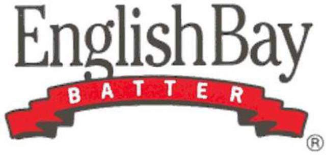 English Bay Batter (CNW Group/Kilmer Capital Partners Limited)