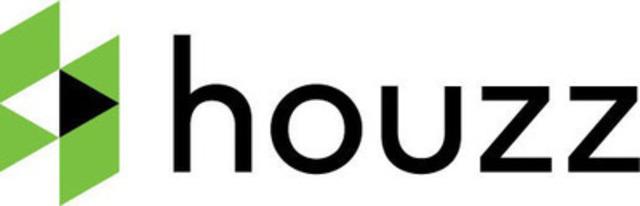 Houzz (CNW Group/Improve Canada)