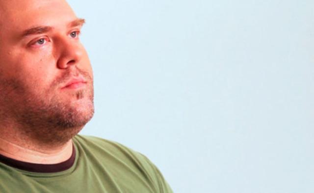 Vidéo: Déstigmatiser la maladie mentale : Semaine de sensibilisation aux maladies mentales du 2 au 8 octobre 2011