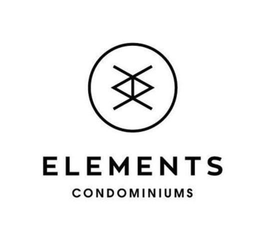 Devimco Immobilier annonce son intention de devancer ses plans de développement afin de lancer en primeur, le 4 juin, Éléments Condominiums, un nouveau projet de près de 100 unités dans Griffintown. (Groupe CNW/Devimco Immobilier)